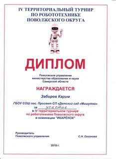Zabirov_Ikarenok
