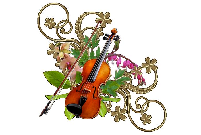 Flower-decoration_012